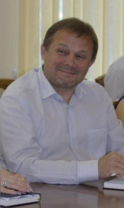 Андрей Толоконников