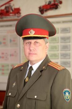 Виктор Шайтор
