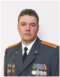 Сергей Евмененко